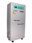 KH系列-氮氣產生器(移動型)