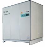 SC系列-H2型氮氣產生器