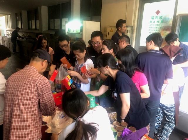 proimages/news/2019-05-31/20190531_唐寶寶義賣_3.jpg