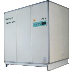 SC系列-N型氮氣產生器